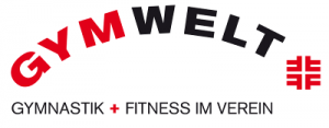 GYMWELT GYM+FIT_logo